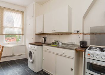 Thumbnail 1 bed flat to rent in Greencoat Row, Westminster