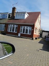 3 bed semi-detached house for sale in Tilburg Road, Canvey Island, Essex SS8
