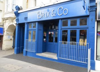 Thumbnail Pub/bar to let in Bar, Bournemouth