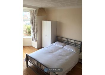 Thumbnail Room to rent in Perne Rd, Cambridge