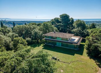 Thumbnail Villa for sale in Biot, 06410, France
