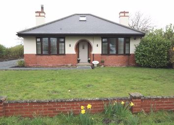 Thumbnail 3 bed bungalow to rent in Highfield Road, Bubwith, Selby