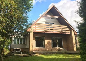 Thumbnail Land for sale in Stepend, Penkiln Bridge Court, Cumloden Road, Minnigaff, Newton Stewart