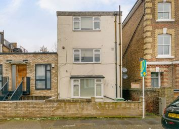 Thumbnail Studio for sale in Askew Crescent, Wendell Park, London