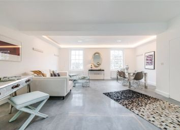 Thumbnail 3 bed flat for sale in Gloucester Gardens, Bayswater Road, London