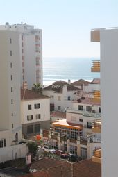 Thumbnail 1 bed apartment for sale in Praia Da Rocha, 8500-802 Portimão, Portugal