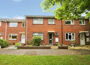Thumbnail 3 bed terraced house for sale in Lower Langley, Great Tey, Colchester