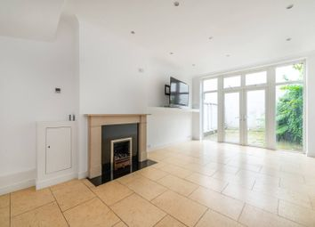 Thumbnail 4 bed property for sale in Porchester Gardens, Bayswater, London