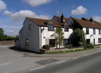 Thumbnail Cottage to rent in Main Road, Osmington, Weymouth