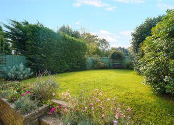 2 bed property for sale in Marlborough Drive, Weybridge, Surrey KT13