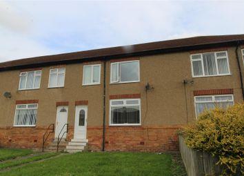 3 bed terraced house for sale in Wordsworth Avenue West, Houghton Le Spring DH5