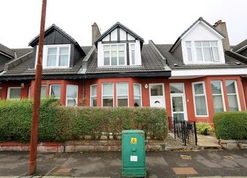 Thumbnail 3 bed detached house to rent in Cranbrooke Drive, Glasgow
