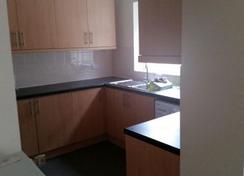 Thumbnail 2 bedroom flat to rent in Blurton Road, Fenton, Stoke-On-Trent