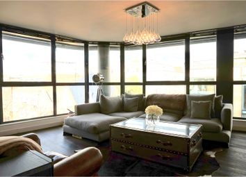 Thumbnail 2 bed flat for sale in 33 Britton Street, Clerkenwell