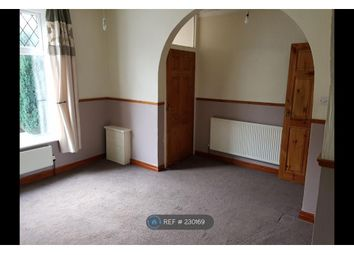 Thumbnail 3 bed terraced house to rent in Anyon Street, Darwen