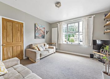 Thumbnail 2 bedroom terraced house for sale in Lamerock Road, Bromley