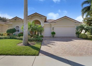Thumbnail 4 bed property for sale in Palm Beach Gardens, Palm Beach Gardens, Florida, United States Of America
