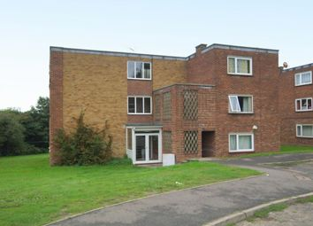 Thumbnail Studio to rent in Catton View Court, Norwich