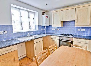 Thumbnail 4 bedroom terraced house to rent in Jamaica Street, Whitechapel, London