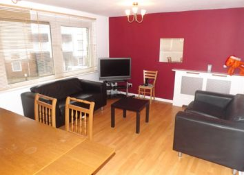 Thumbnail 3 bed maisonette for sale in Somers Road, Southsea