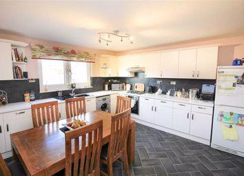 3 bed flat for sale in Glebe Mill Street, Hawick, Hawick TD9
