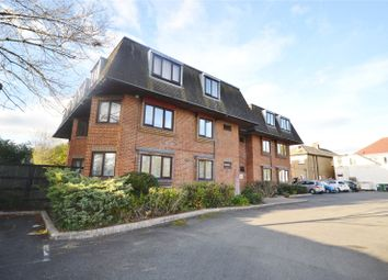 Thumbnail 1 bedroom flat for sale in Dean Court, North Orbital Road, Watford, Hertfordshire