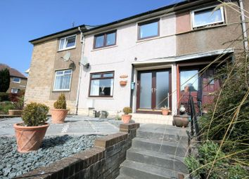 Thumbnail 3 bed terraced house for sale in Maryfield Place, Bonnyrigg