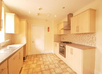 Thumbnail 1 bedroom flat to rent in Rokeby Terrace, Newcastle Upon Tyne
