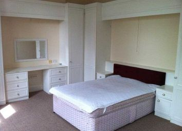Thumbnail 8 bed flat to rent in Tatton Grove, Withington, Manchester