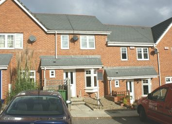 Thumbnail 2 bed link-detached house to rent in Galloway Road, Bill Quay