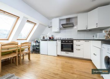 Thumbnail 2 bed maisonette to rent in White City Road, London
