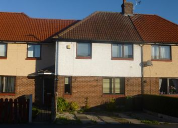 Thumbnail 3 bed terraced house to rent in 174 Orton Road, Carlisle
