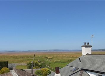 Thumbnail 5 bed property for sale in Sandside Farm, The Shore, Carnforth