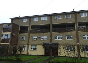 Thumbnail 1 bedroom flat for sale in Belgravia Oakthorpe Drive, Kingshurst, Birmingham