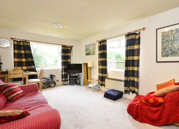 Thumbnail 1 bedroom flat to rent in Auckland Road, Crystal Palace