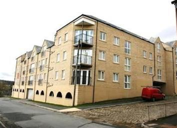 2 bed flat for sale in Winchester Court, West View Road, Boothtown HX3