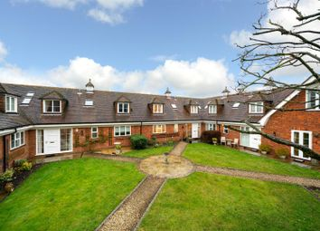 Thumbnail 3 bed property for sale in Rothschild Court, Hamberlins Lane, Northchurch, Berkhamsted