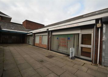 Thumbnail Property for sale in The Mall, Ambrose Lloyd Centre, Mold