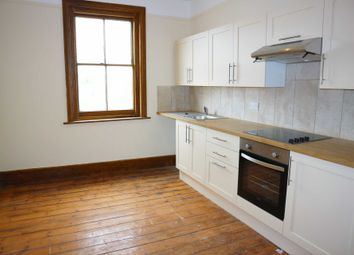 Thumbnail 3 bed flat to rent in Kings Mews, St. Johns Place, Canterbury