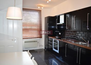 Thumbnail 2 bed flat to rent in Melville Place, Leeds