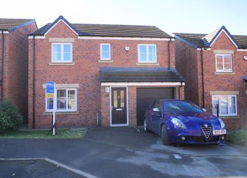 4 bed property for sale in Sterling Way, Shildon DL4