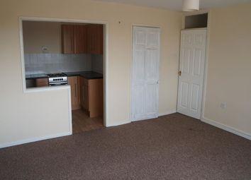 Thumbnail 2 bedroom flat to rent in Field Lane, Kessingland, Lowestoft