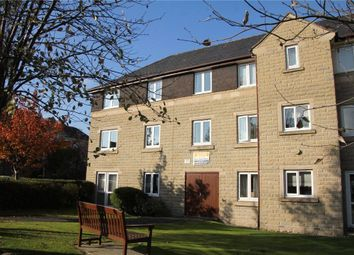 2 bed flat for sale in Flat 16, Orchard Court, St. Chads Road, Leeds, West Yorkshire LS16