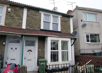 Thumbnail 3 bed property to rent in Downend Road, Kingswood, Bristol, Gloucestershire