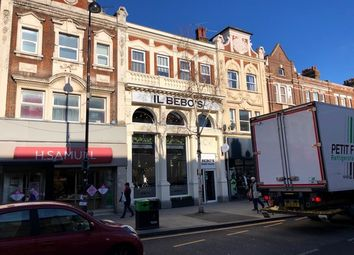 Thumbnail Room to rent in Cheapside High Road, Wood Green