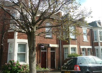 Thumbnail 2 bedroom flat to rent in Stannington Place, Heaton, Newcastle Upon Tyne, Tyne And Wear, UK
