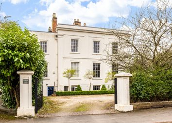 Thumbnail 7 bed property to rent in Kenilworth Road, Leamington Spa