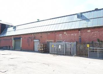 Thumbnail Light industrial to let in Unit 1 Oakdale Mill, Delph New Road, Delph, Oldham