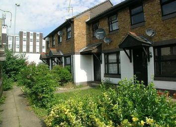 Thumbnail 2 bedroom semi-detached house to rent in Longbridge Way, London