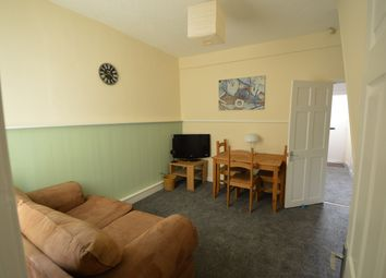 Thumbnail 3 bedroom terraced house to rent in Laurel Street, Middlesbrough